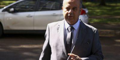 Previdência: governo tem plano reserva para economia abaixo de R$ 1 tri