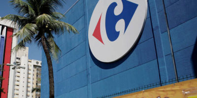 Carrefour (CRFB3) registra alta de 29,9% nas vendas do 3T20