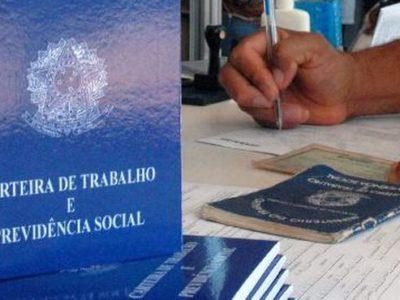 Desemprego recua em 10 das 27 unidades da federação no 2º tri, segundo IBGE