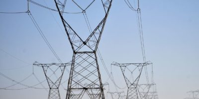 Light fará oferta de R$ 1 bilhão em debêntures para refinanciar dívidas