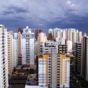 Cyrela registra queda de 15,4% nas vendas do 4T19