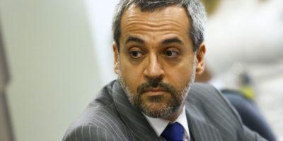 Banco Mundial: Weintraub é reeleito como diretor executivo da instituição