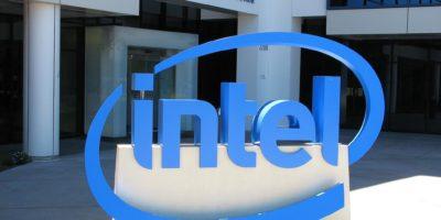 Intel vende chips e memórias à sul-coreana SK Hynix por US$ 9 bilhões