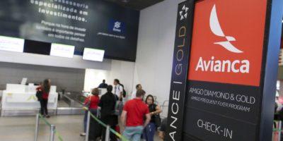 Latam questiona na Justiça nova proposta da Azul por Avianca