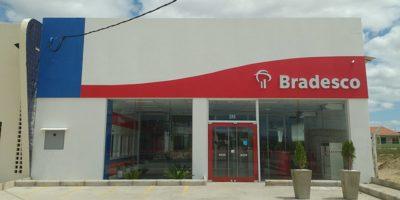 Bradesco fez parte de esquema que lavou quase R$ 1 bi, diz MPF; gerente é presa