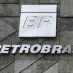 Petrobras (PETR4) inicia fase vinculante para venda da PBIO