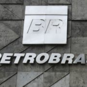 Petrobras (PETR4) inicia fase não vinculante de venda em 5 termelétricas