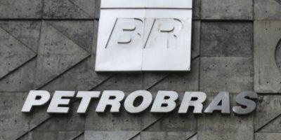 Petrobras (PETR4) inicia fase não vinculante de venda da subsidiária PBio