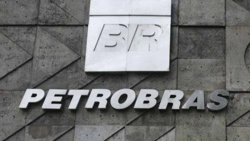 Agenda do Dia: Petrobras; CCR; Bradesco; Alpargatas; Klabin; Modalmais