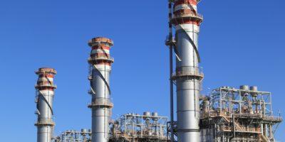 PMI: Crescimento da indústria tem resultado mais fraco em 6 meses