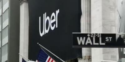 Uber não tem vínculo empregatício com motorista, decide TST