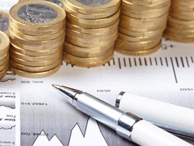 Come-cotas pode substituir tributação de dividendos, diz deputado