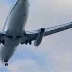 JHSF (JHSF3) recebe autorização para ampliar aeroporto executivo