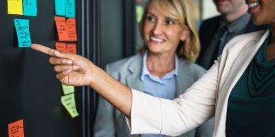 Veja ranking das melhores empresas para a mulher trabalhar em 2020
