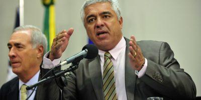 Previdência: Major Olímpio diz que reforma pode estar ameaçada