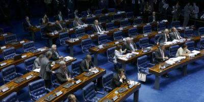 Reforma da Previdência e PEC paralela deverão ser votadas nesta quarta