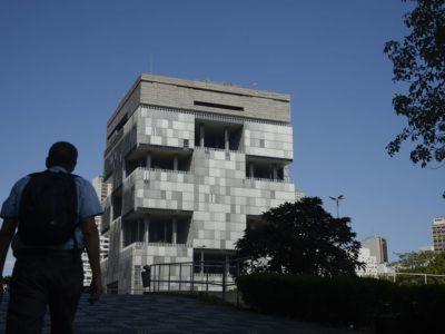 Petrobras no Tribunal Superior do Trabalho (TST)