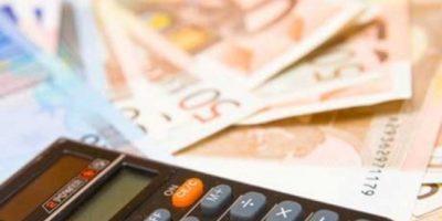 IPCA: Inflação tem maior queda desde 1998, diz IBGE
