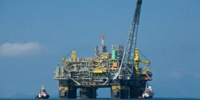 Petrobras (PETR4) inicia processo de venda do Polo Norte Capixaba