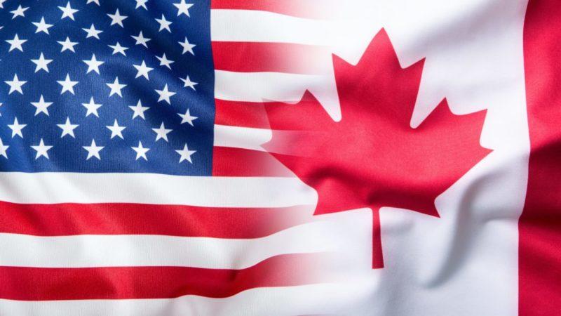 Canadá anuncia retaliação ao imposto implementado pelos EUA
