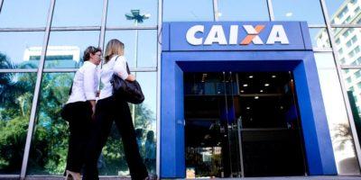 FII da Caixa irá distribuir rendimentos a cotistas no dia 14 de fevereiro