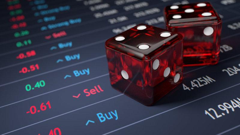 CVM condena administradores da RJCP por manipulação de mercado