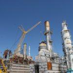 Petrobras (PETR4) recebe propostas vinculantes para quatro refinarias