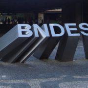 BNDES: fundo para seguro de crédito poderá emprestar até R$ 100 bi