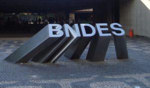 Comgás recebe empréstimo de R$ 2 bilhões do BNDES