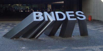 BNDES ampliará em R$ 5 bi linha de capital de giro para MPMEs