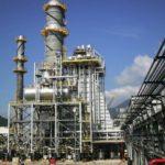 Petrobras (PETR4) publica edital para arrendar terminal de GNL na Bahia