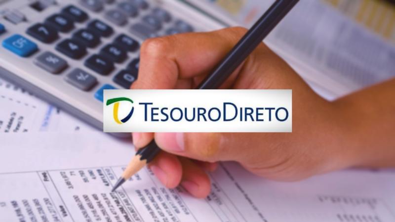 Tesouro Direto: Títulos operam próximos da estabilidade