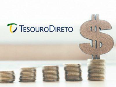 Títulos Indexados do Tesouro Direto operam próximos da estabilidade nesta quinta