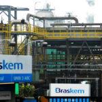 Alaska Investimentos atinge participação de 5,09% na Braskem(BRKM5)