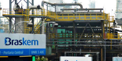 Braskem (BRKM5): Petrobras faz lista de pedidos à Odebrecht, diz O Globo
