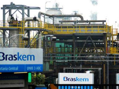 Petrobras (PETR4) vê acordo com Odebrecht sobre Braskem em 6 meses