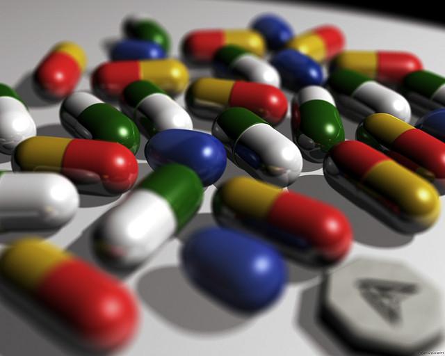 Brasil Pharma teve sua falência decretada pela Justiça