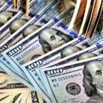 Dólar abre em alta de 0,23% à espera do pacote de estímulos dos EUA