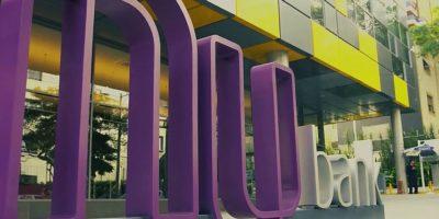 Nubank anuncia que chegou a 20 milhões de clientes