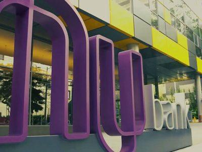 Nubank prorroga regime de home office até o fim do ano