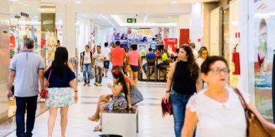 Coronavírus causará perda de R$ 23,3 bilhões no comércio, diz CNC