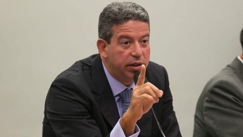 Plano Mansueto pode ser votado em dezembro na Câmara, diz O Globo