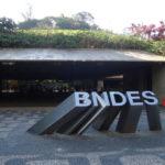 BNDES atinge marca de R$ 30 bi em créditos para linhas emergenciais na pandemia