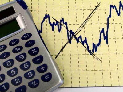 IBC-Br, prévia do PIB, sinaliza que economia teve alta de 0,89% em 2019