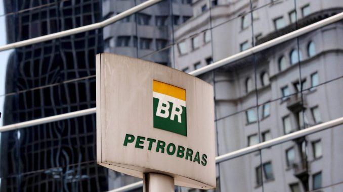 Petrobras aprova pagamento de R$ 2,6 bi em juros sobre capital próprio