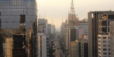 Empresas captaram R$ 440,8 bi no mercado de capitais sem BNDES, diz pesquisa