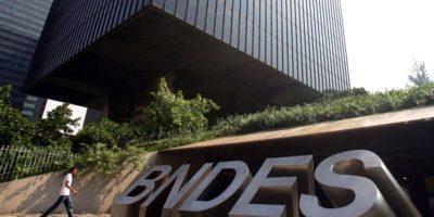 BNDES anuncia repasse de R$ 1 bilhão para BRDE