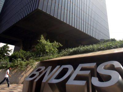 BNDES espera ficar com até 25% do socorro às elétricas