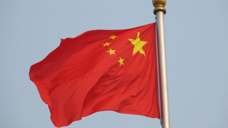 China reduz importações de carne em 5,3% em maio