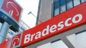 Bradesco (BBDC4) anuncia a criação do BITZ, nova empresa de carteira digital